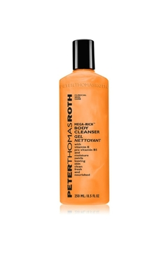 Peter Thomas Roth Mega-Rich Shower gel - Product List Image