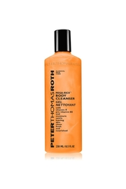 Peter Thomas Roth Mega-Rich Shower gel - Product Mini Image