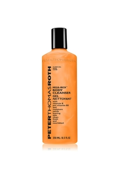 Peter Thomas Roth Mega-Rich Showergel - Alternate List Image