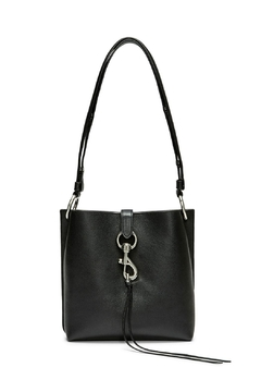 ac6fce1aa Rebecca Minkoff Megan Feed Bag - Alternate List Image ...