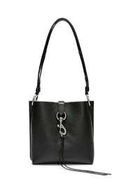 Rebecca Minkoff Megan Feed Bag - Front cropped