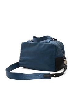 MEIRAV OHAYON Blue Everyday Tote - Product List Image