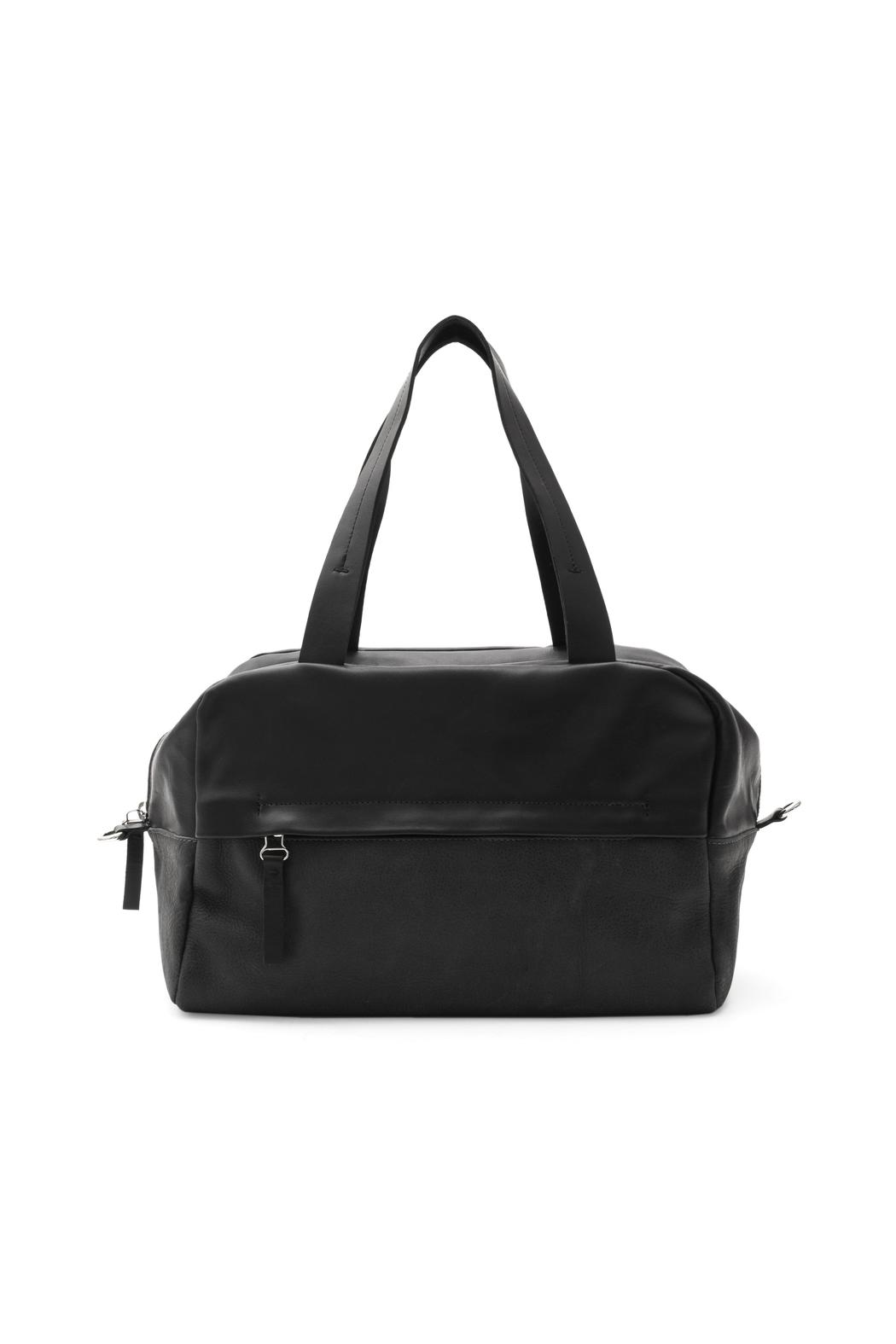 MEIRAV OHAYON Everyday Leather Tote - Main Image