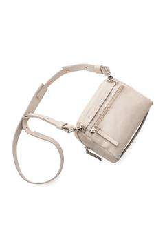 Shoptiques Product: Mini Cube Bag