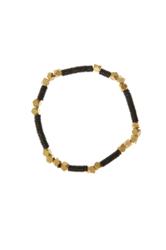 Melene Kent Jewels Heshi Bracelet - Product List Image