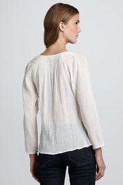Joie Meliana Blouse - Other