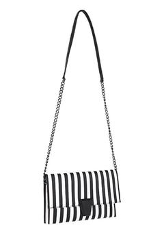 Shoptiques Product: Layla Crossbody
