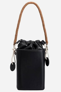 Shoptiques Product: Poppy Crossbody Bag