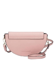 Melie Bianco Shelby Croosbody Bag - Other