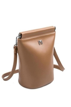 Shoptiques Product: Tami Crossbody Bag