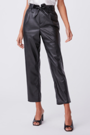 Paige Denim Melila Pant - Product Mini Image