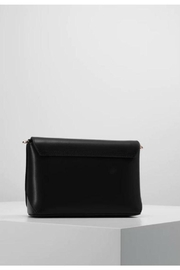 Ted Baker Melisaa Cross-Body Bag - Side cropped