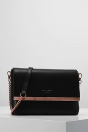 Ted Baker Melisaa Cross-Body Bag - Front cropped
