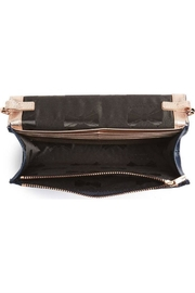 Ted Baker Melisia Cross-Body Bag - Side cropped