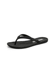 Melissa Braided Sandal - Product Mini Image