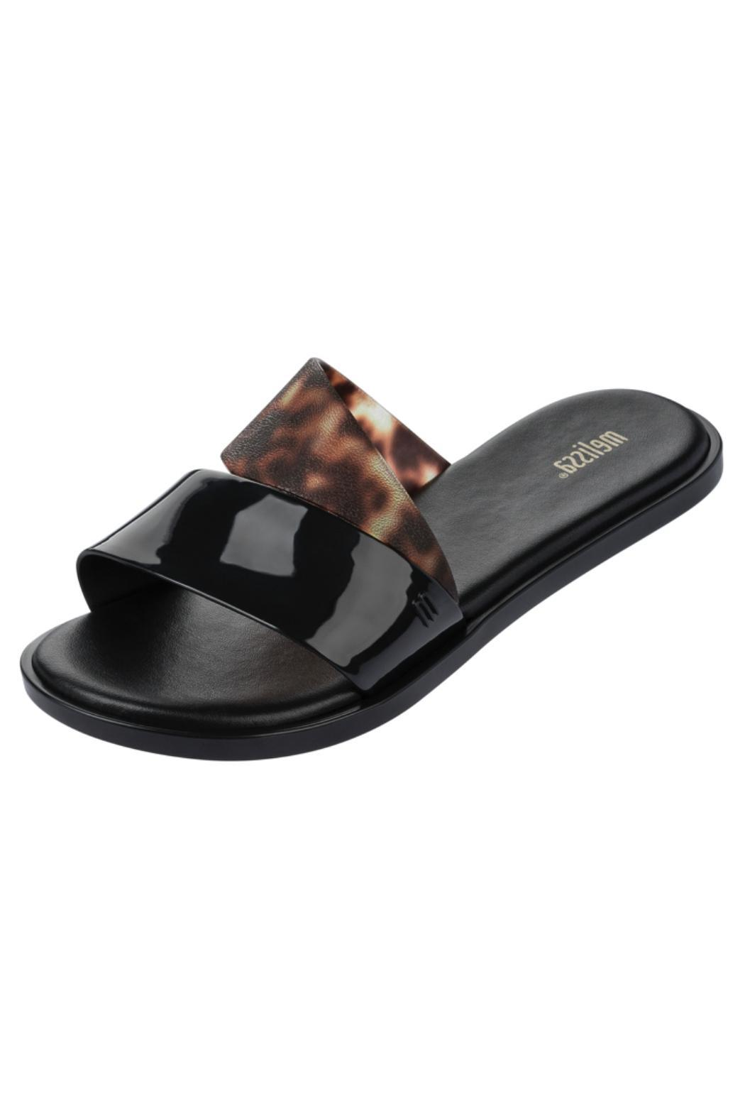Melissa Slip-On Sandal - Main Image