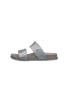 Melissa Cosmic Glitter Slides Sandal - Alternate List Image