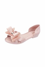 Melissa Seduction Sandal - Product Mini Image