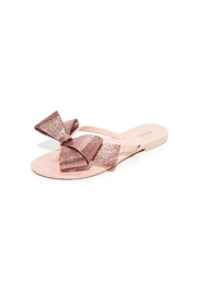 Melissa Mommy Harmonic Bow - Front cropped