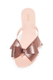 Melissa Mommy Harmonic Bow - Side cropped