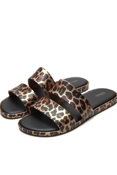 Melissa Pop Sandal - Alternate List Image