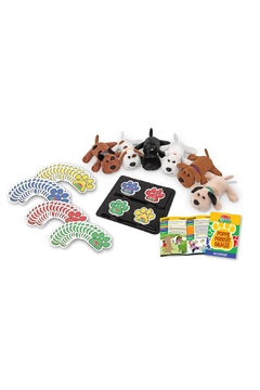 Shoptiques Product: Puppy Pursuit Game