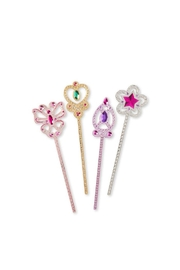 Melissa and Doug Dress-Up Wands - Front cropped