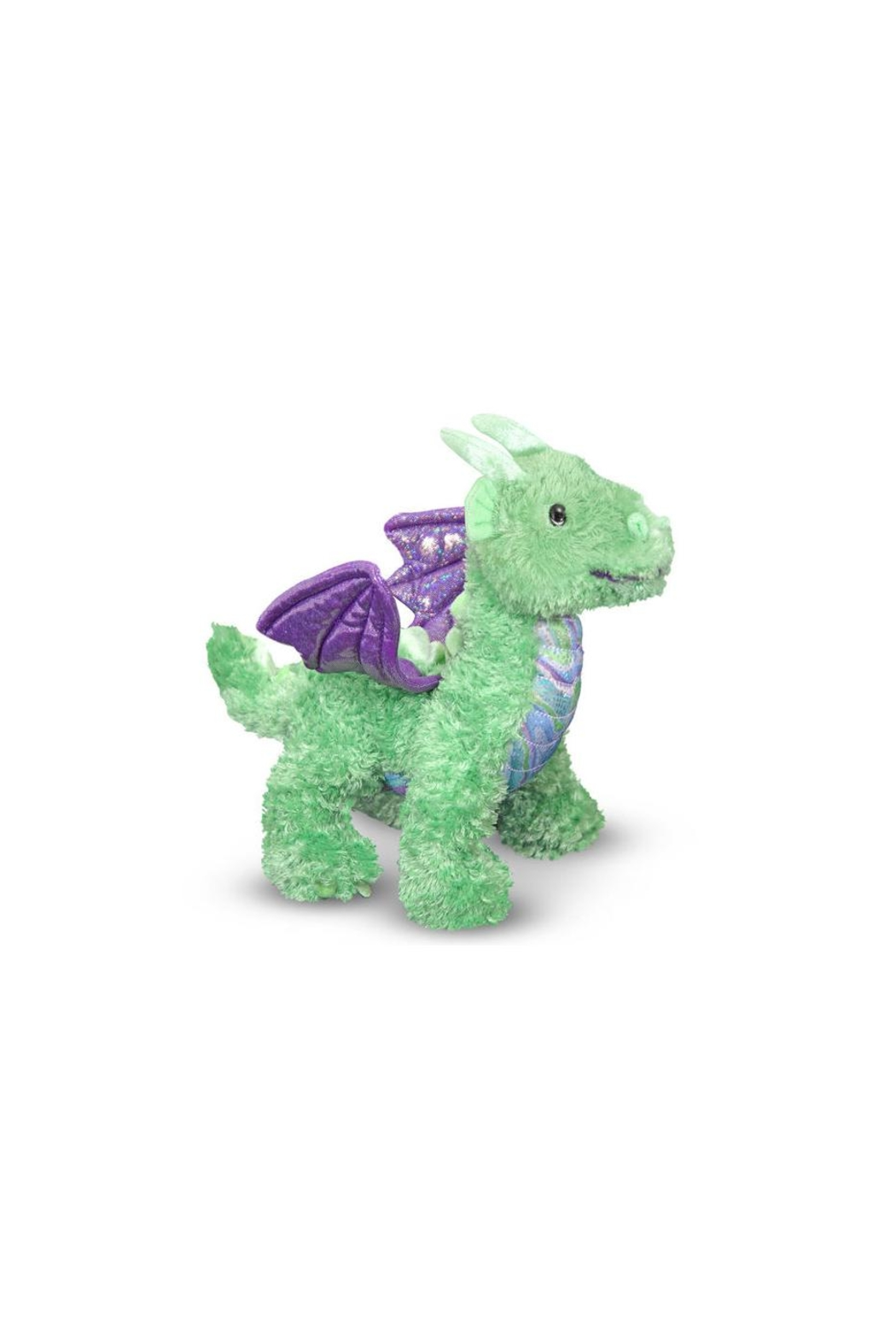 Melissa and Doug Zephyr Dragon - Main Image