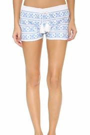 Melissa Odabash Carolina Shorts - Front cropped