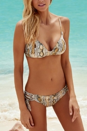 Buy Now: Elba Snake Bikini, featured at RMNOnline Fashion Group (#RMNOnline)