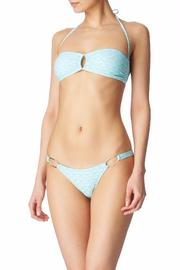 Melissa Odabash Madrid Bikini - Side cropped