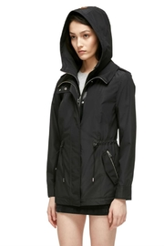 Mackage Melita-R Raintech Jacket - Other