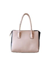 Mellow World Alice Purse - Side cropped