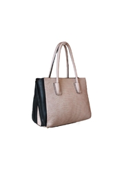 Mellow World Alice Purse - Front full body