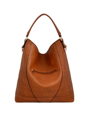 Mellow World Cadence Bag - Side cropped