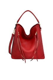 Mellow World Cadence Bag - Front cropped