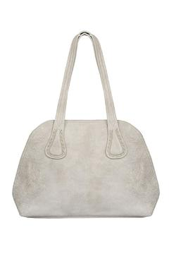 Mellow World Cecilia Tote - Product List Image