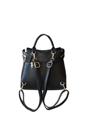 Mellow World Edie Backpack - Side cropped