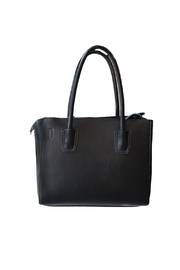 Mellow World Fanny Tote Bag - Side cropped