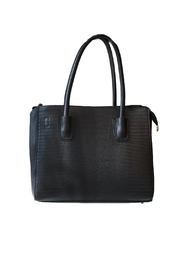Mellow World Fanny Tote Bag - Front cropped