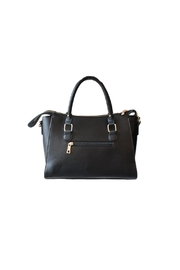 Mellow World Lily Top Handle Bag - Side cropped