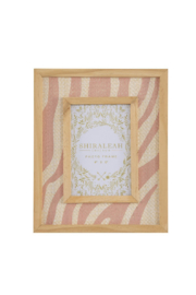 Shiraleah Melrose 4x6 Picture Frame - Product Mini Image
