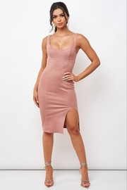 ONE AND ONLY COLLECTIVE Melrose Dress - Product Mini Image