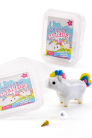 Giftcraft Inc.  Melting Unicorn - Product Mini Image