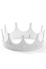 Seletti Memorabilia My Crown - Product Mini Image