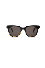 TOMS Eyewear Memphis 201 Sunglasses - Product Mini Image
