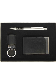 Mad Style Men's Gift Set - Product Mini Image
