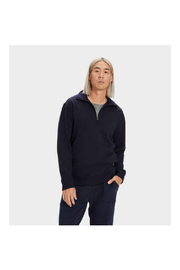 Ugg Men's Zeke Pullover - Product Mini Image