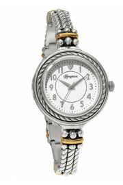 Brighton Mendocino Watch - Product Mini Image