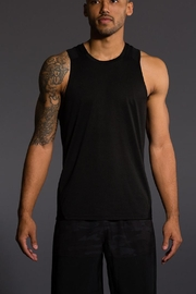 Onzie Mens Muscle Tank - Product Mini Image